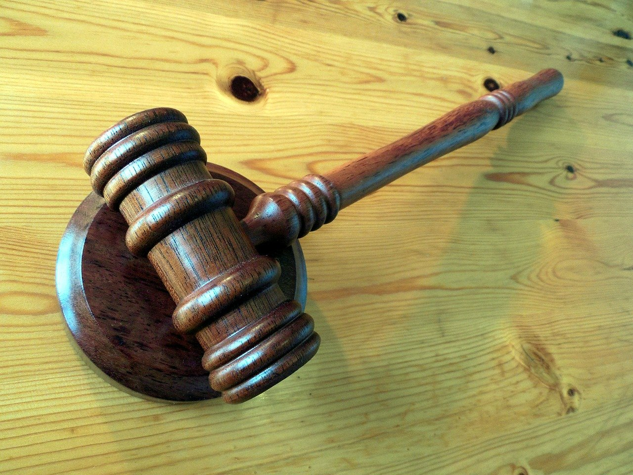 Companies Act 2014 – What you need to know as a Director of an Irish Limited Company